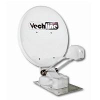 Antena satelit Vechline Smart DiseqC D85